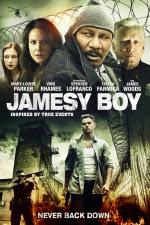 Bạo Lực Thành Phố ( Jamesy Boy )