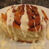 11 Cinnam-rolls-pecans-creamcc