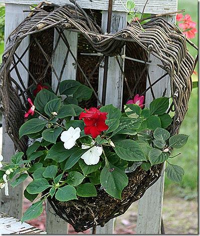 Basket_Heart