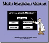 mathmagician3