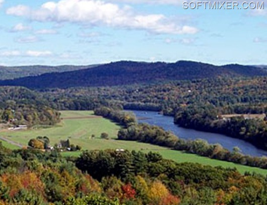 connecticut_river_valley