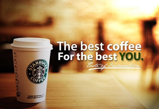 starbucks_coffee