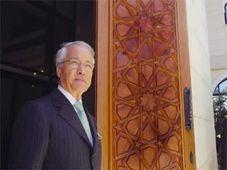 Accusé de corruption dans l'affaire Sonatrach II, Khelil parle et se contredit