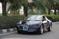 Suzuki-Marutti-Bugatti-Veyron-Replica-22