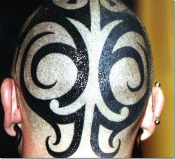 creative-head-tattoos-8