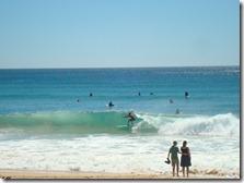 Australia 105