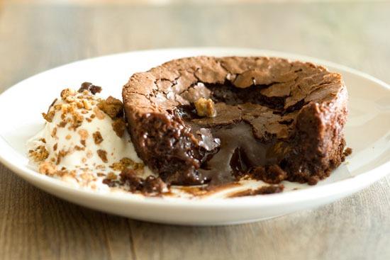 chocolatelavacake005