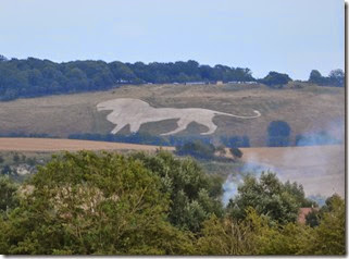 3 whipsnade lion