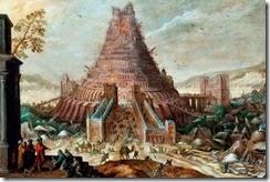 Construccion_de_la_Torre_de_Babel_Frans-Francken