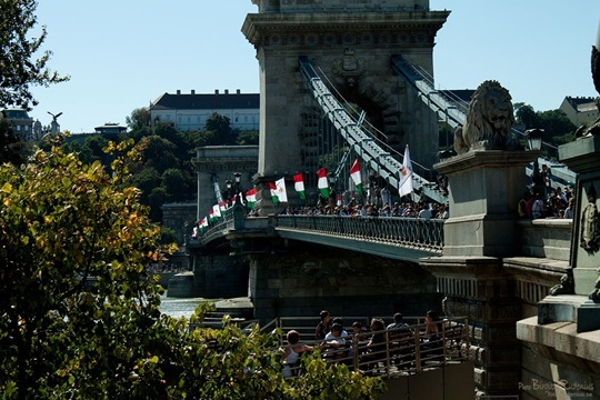 event_20110820_chainbridge