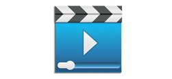 tubesave-ldescarca videoclipuri in windows 8