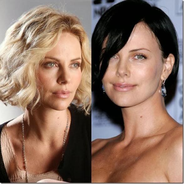 celebrity-blonde-brunette-22