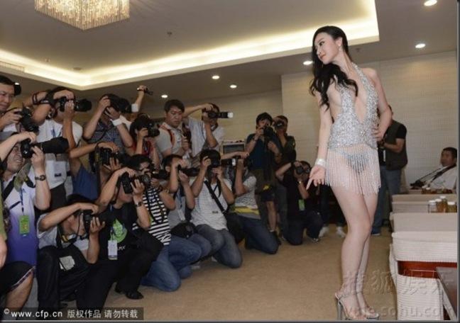 Gan-Lulu-Lanzhou-autoshow-3-560x390