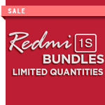 EDnything_Thumb_Redmi 1s Bundles