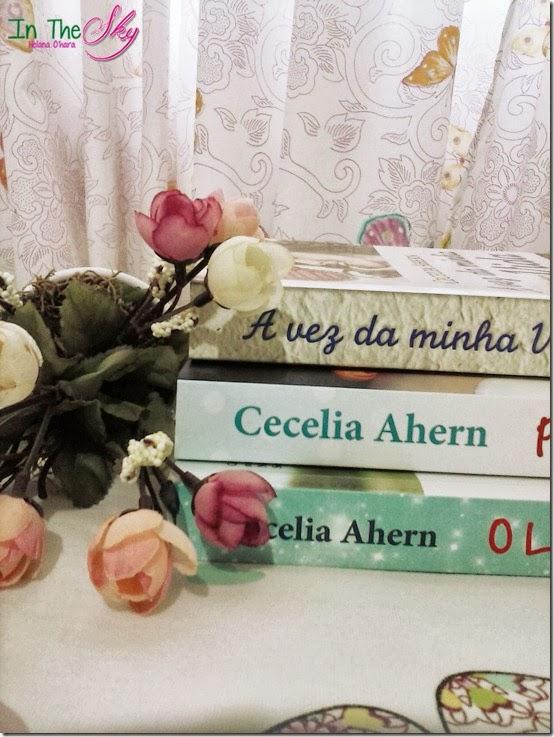 Cecelia Ahern_04
