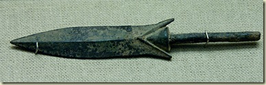 Arrow-head_Olynthus_BM_GR1912.4-19.4