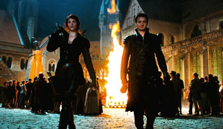 Hansel-Gretel-Witch-Hunters-image-5