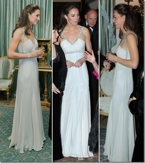Kate-Middleton-In-Amanda-Wakeley