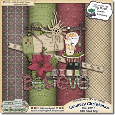 LMS_CountryChristmas_Preview