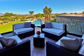 muebles-para-terraza