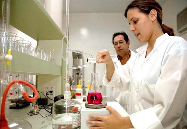 tecnico-quimica