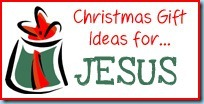 Gift Ideas...Jesus_thumb[2]