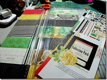 cratepaper2