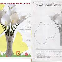 flor 1.jpg