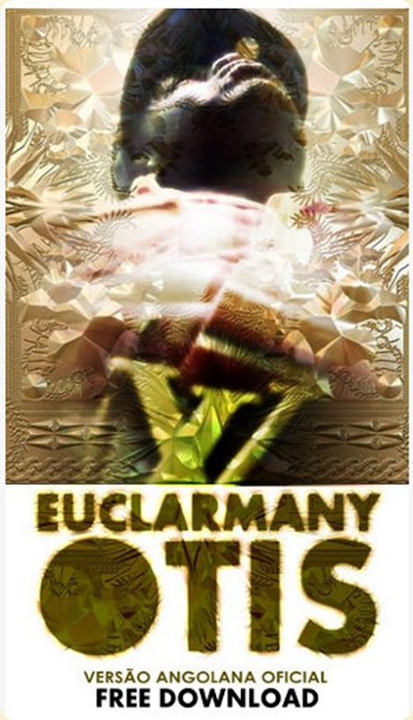 euclarmany by slash