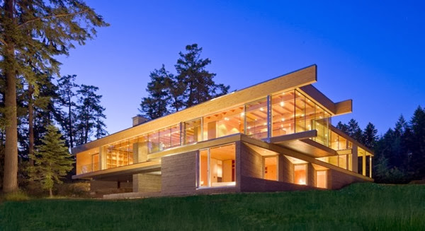 gulf-islands-residence-rufproject