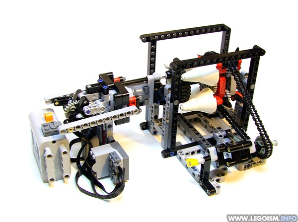 Lego-Technic-Chain-CVT-Title