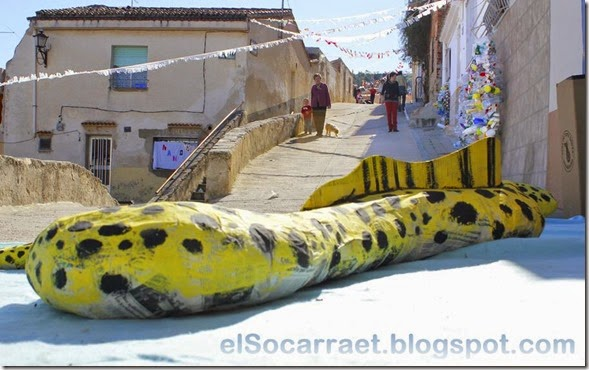 NANOS2015 elSocarraet ©rfaPV (16)