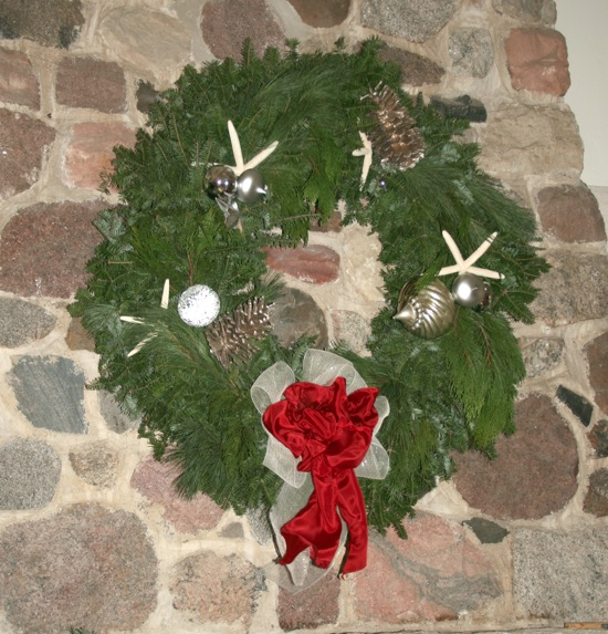 Wreath8