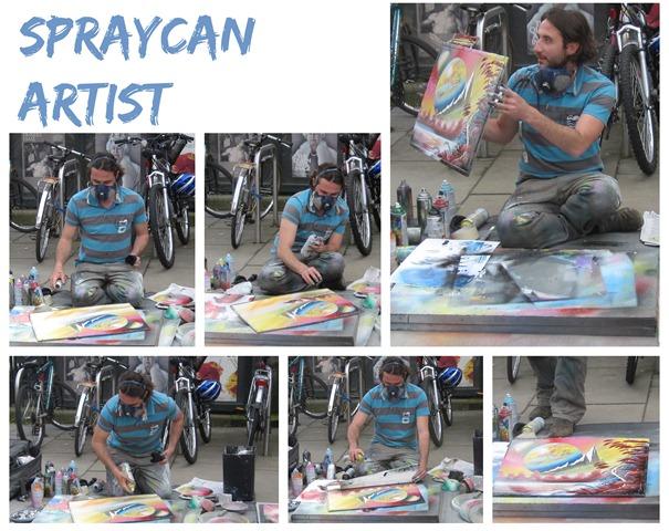 graffiti-artist---k-pertiet