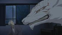[HorribleSubs] Natsume Yuujinchou Shi - 06 [720p].mkv_snapshot_11.28_[2012.02.06_16.57.27]