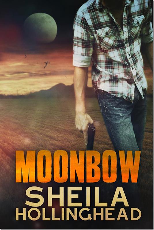 Moonbow2
