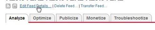edit-feed-details-feedburner
