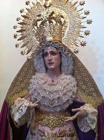rosario-linares-mayo-y-pascua-de-resurreccion-2013-alvaro-abril-vela-vestimentas--(8).jpg