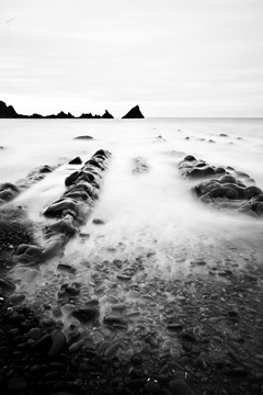 Coastal-Rocks-12