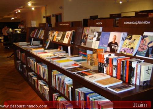 livraria da vila (9)