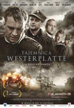 Trận Chiến Westerplatte ( Tajemnica Westerplatte )