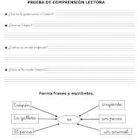 MI PERRO CRISPÍN-2