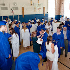 2012 Graduation - DiPerna_CHS_2012_008.jpg