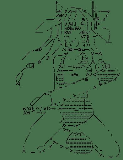 伊19 (艦隊これくしょん)