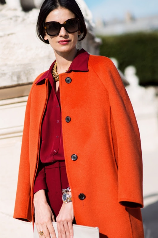 colour-Of-The-Week-Orange-Street-Style-6