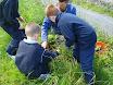 Green Schools Dale Treadwell 018.jpg