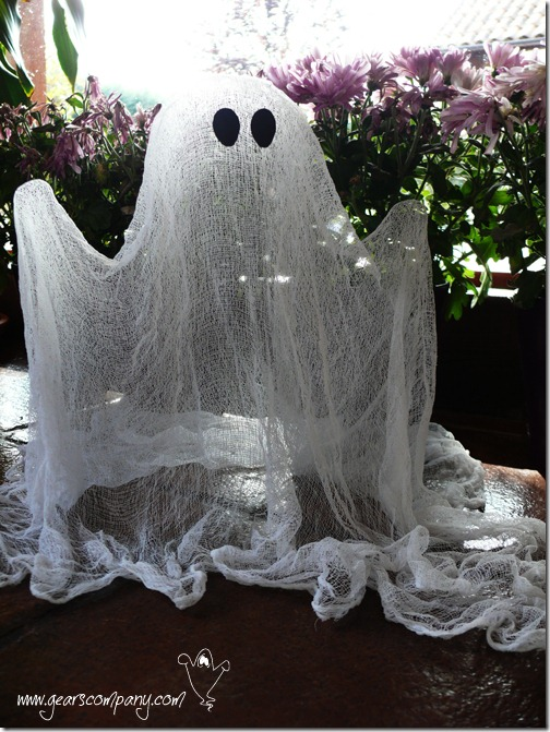 fantasmas-halloween-11