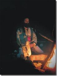 auahuasca 5