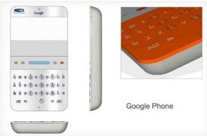 Googlephone 300x197