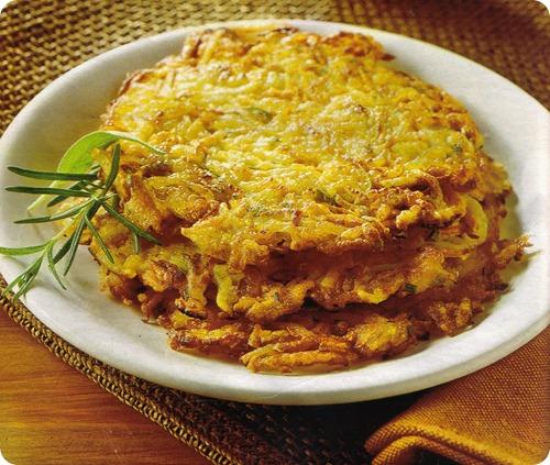 R sti di carote e patate piatto tipico della cucina for Piatto della cucina povera